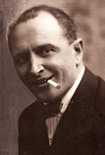Annibale Betrone Picture