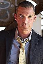 Billy Gallo's primary photo