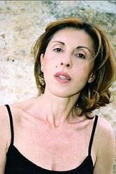 Eleni Philippa
