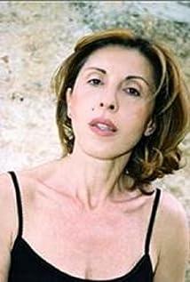 Eleni Philippa Picture