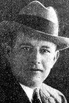 René Leprince