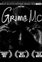 Grime MC
