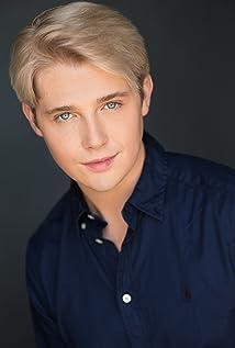 Cody Springer Picture