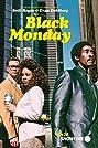 Black Monday (2019) Poster