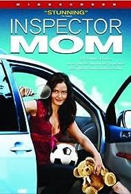 Danica McKellar in Inspector Mom (2006)