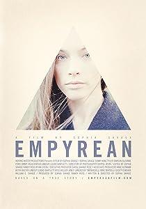 Top movie downloads Empyrean by [1020p]