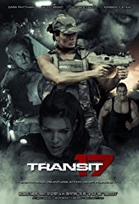 Primary photo for Transit 17