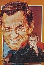 The Tony Randall Show