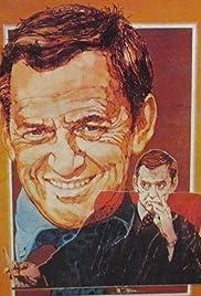 The Tony Randall Show Poster