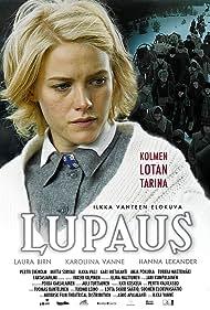 Lupaus (2005)