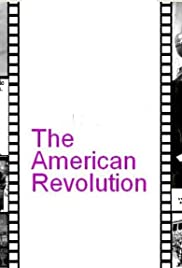 The American Revolution Poster