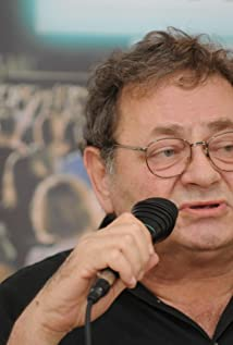 Srdjan Karanovic Picture