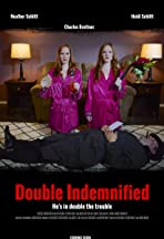 Double Indemnified