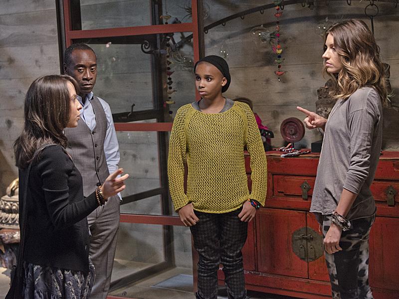 "House of Lies"" Stochasticity (TV Episode 2013) - IMDb"