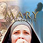 Marie de Nazareth (1995)