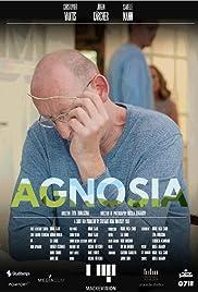 Agnosia Poster