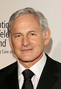 Primary photo for Victor Garber