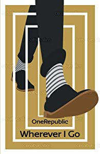 PC websites for downloading movies OneRepublic: Wherever I Go [2K]