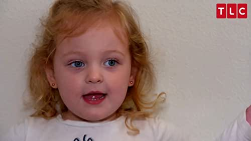 OutDaughtered: The Quints' First Preschool Test