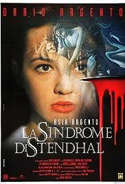 The Stendhal Syndrome (1996) La sindrome di Stendhal 720p