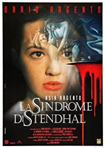 Hollywood hd movies 2018 free download La sindrome di Stendhal Italy [360p]