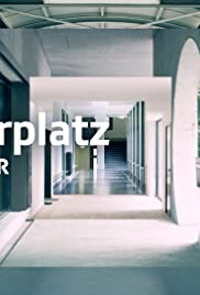 Kulturplatz Poster