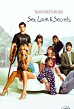 Sex, Love & Secrets