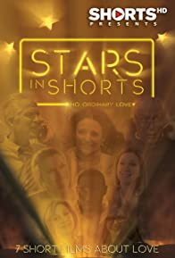 Primary photo for Stars in Shorts: No Ordinary Love