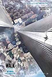 Watch Full HD Movie The Art Behind the Walk (2016)