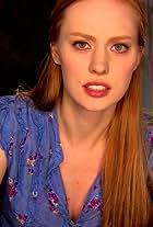 True Blood: Jessica's Blog