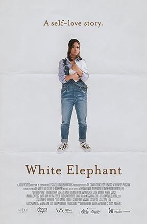 Where to stream White Elephant