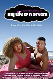My Life Is a Dream Poster