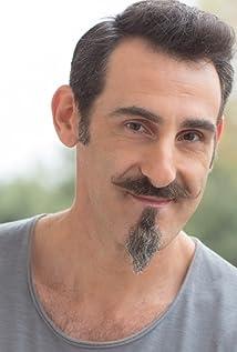 George Kopsidas Picture