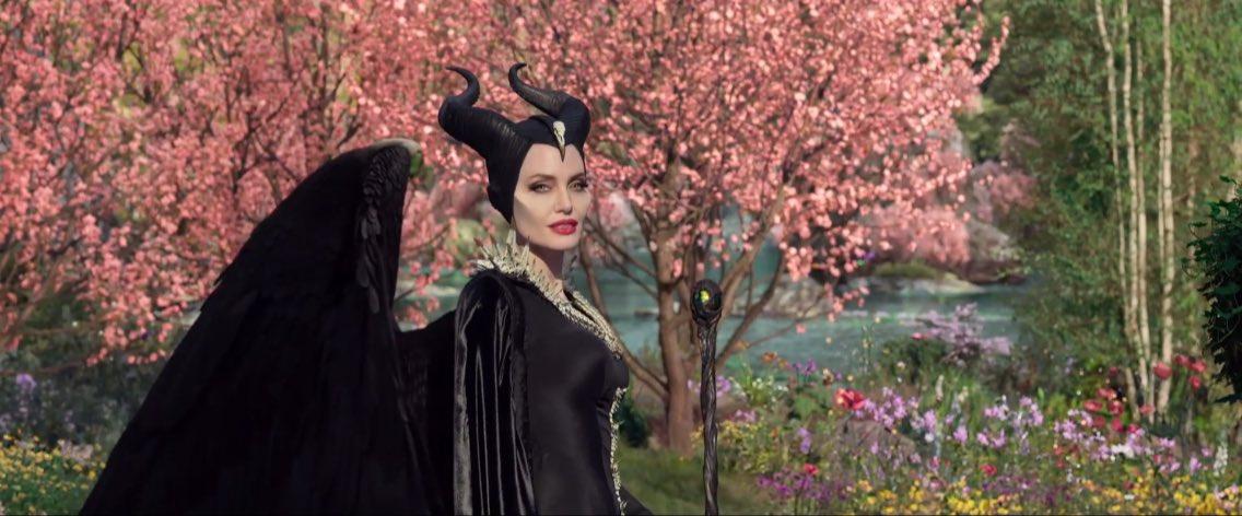 Maleficent: Mistress of Evil (2019) Online Subtitrat in Romana