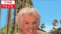 Guest Co-Hostess Eve/Tyne Daly/Jaymes Vaughan