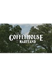 The Best Little Coffeehouse in Maryland