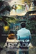 Residents of Arcadia