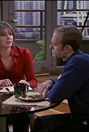 Frasier speed dating