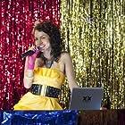 Mercedes de la Zerda in Radio Rebel (2012)