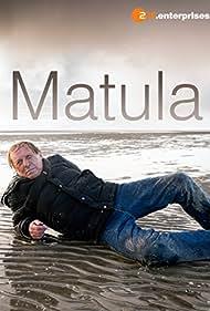 Matula (2017)