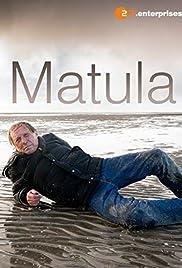 Matula Poster