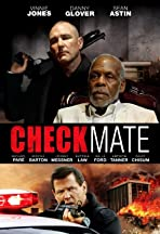Checkmate A Neighbor From Hell Pdf