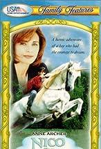 Primary image for Nico the Unicorn