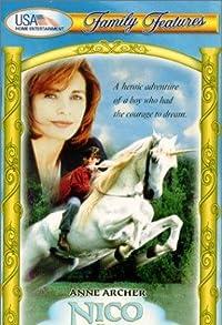 Primary photo for Nico the Unicorn