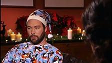 Jon's Christmas