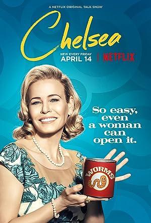 Where to stream Chelsea