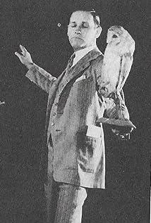 Jack White Picture