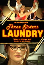 Three Sister's Laundry