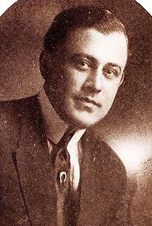 E.D. Horkheimer Picture
