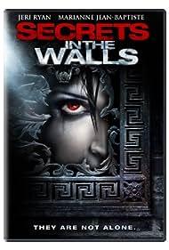 Secrets in the Walls (2010)